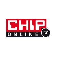 CHIP Online'da çalışmaya var mısınız?