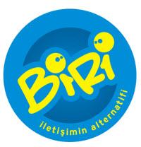 BiRi'den yaza özel internet kampanyası...