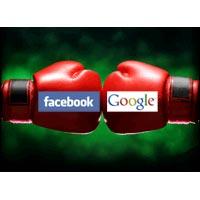 Facebook pazar hakimi oldu