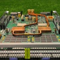 IBM'in süper bilgisayarı ısıtmada kullanılacak!
