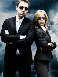 İzleyin: Office 2010 Filmi geliyor...