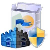 Microsoft Security Essentials'a yoğun ilgi