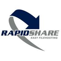 RapidShare takımının içi rahat!