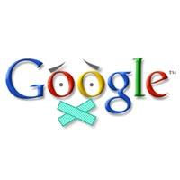 Çin'den Google'a porno tehdidi!