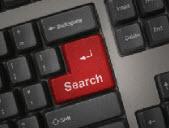 Google ile görsel arama için pratik ipuçları