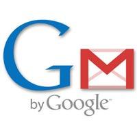 Uzmanlar Gmail'in güvenliğini sorguluyor!