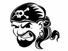 Pirate Bay hapis cezasından kurtuldu mu?