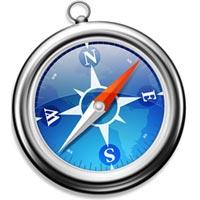 Apple'ın tarayıcısı Safari sorun yaşıyor!