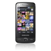 Samsung Pixon 12 fiyatı belli oldu