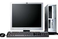 Masaüstü PC için etkin soğutma