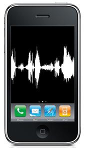 """Aradan geçen 2 yıl ve ilk """"ilkel"""" iPhone"""