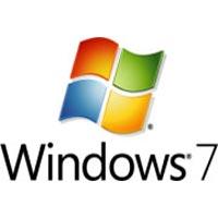 Win7 şimdiden en çok satanlar listesinde!