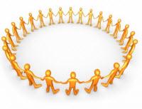 Patronlar sosyal ağ sitelerine ilgisiz!