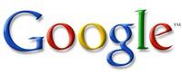 Google işletim sisteminin temelinde Linux var...