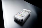 N97 kazanma şansı: Kayıt ve şartlar