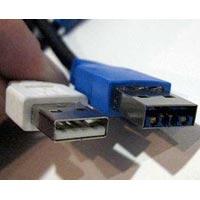 USB 3.0: Kazanacak mı, kayıp mı edecek?