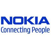 Nokia - Carl Zeiss iş birliğiyle 12 MP yolda