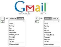 Gmail'i yenen sihirli kelimeler ve yapacaklarınız