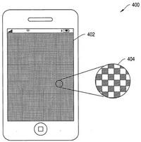 Apple patentleri: iPhone için yeni fonksiyonlar?