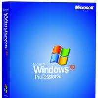 Windows XP hala çok satıyor!
