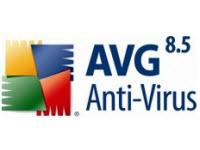 AVG'den Linux'çulara güvenlik yazılımı