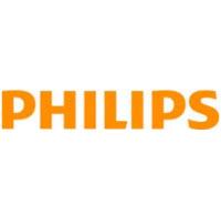 Philips: Meydan okuyun, dev ödülü kapın