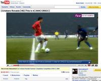 YouTube: HD videolarınızı kırpmayın