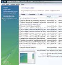 Internet Explorer 8 Beta versiyonu kaldırmak