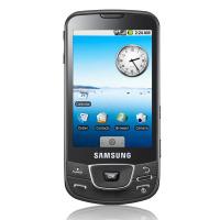 Samsung I7500 Galaxy & Samsung Jet S8000