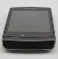 RIM BlacBerry Storm 2
