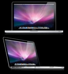 Apple daha fazla mı satıyor?