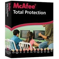 McAfee güncelleme hatası büyük sorun yarattı