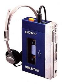 Walkman 30 yaşında: İşte anılarla dolu 30 yıl
