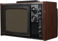 Eski tüplü TV'ler nasıl imha ediliyor?
