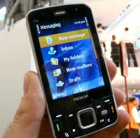 Her keseye uygun 3G cep telefonları