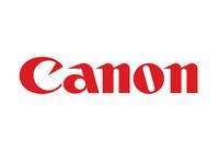 Ekonomik kriz: Canon işçi çıkarıyor