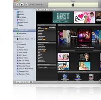 iTunes: TV dizileri artık daha bir güzel