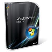 Windows XP'den bugüne 64 bit macerası