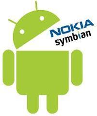 Bu iddia Nokia'yı çok kızdırdı...
