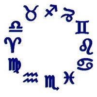 Horoskop download: Burcuna göre indir
