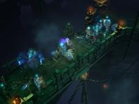 Blizzard: Diablo 3'te de LAN modu yok