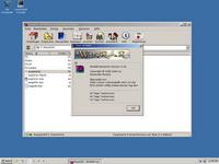 ReactOS: Açık kaynak Windows'un yeni sürümü