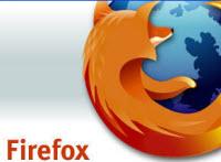 Firefox 3.6: Tilki için devrim gibi yenilik