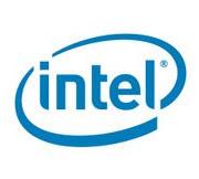 Intel ve Nokia'dan dev işbirliği...