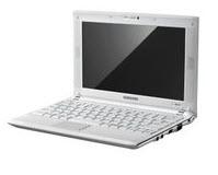 N120: Netbook'lara yeni bir standart getirecek