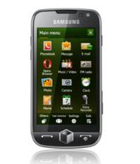 Samsung'dan 4 yeni akıllı telefon!