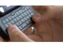 Kısa mesajlar (SMS)