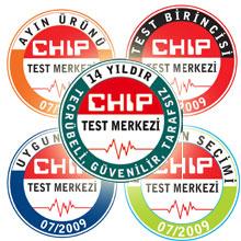 CHIP Online seçti: Bu ayın en iyi donanımları