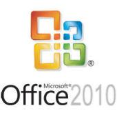 Office 2010: Beta sürüm içim kaydolun