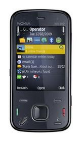Nokia'nın yeni piksel kralı